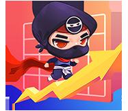 Xhinobi Interactive